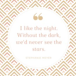 stephanie meyer quote series.png