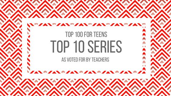 top 10 series blog.png