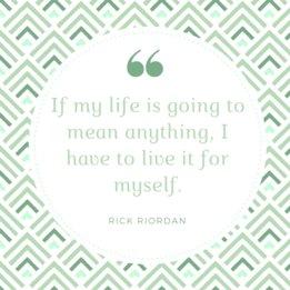 riordan quote series.png