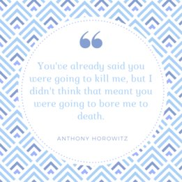 horowitz quote series.png