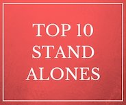 top 10 stand alones blog button.jpg
