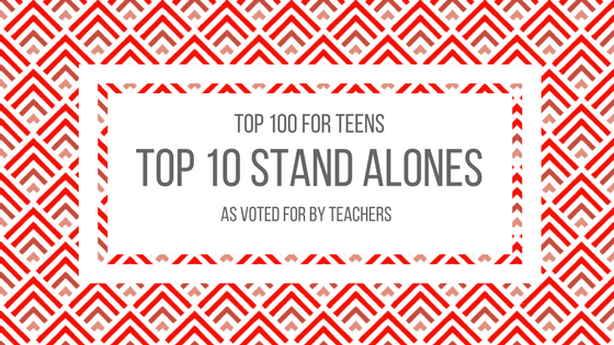 top 10 stand alones blog.png