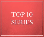 top 10 series blog button.jpg
