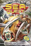Sea Quest Series 5