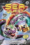 Sea Quest Series 3
