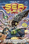 Sea Quest Series 1