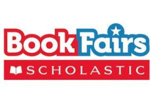 book fairs logo blog