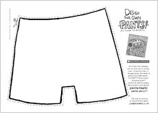The prince of pants design your own pants 1659736
