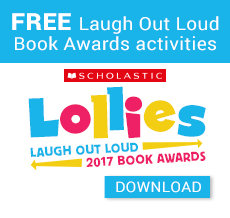 FREE Lollies activity sheets