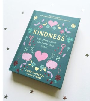 kindness book cover blog1.png