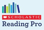 Scholastic Reading Pro: Primary Starter Pack (One Form Entry)