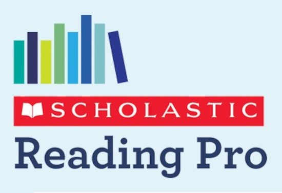 Scholastic Reading Pro: Starter Pack for Primary (Two Form Entry)