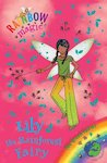 Rainbow Magic Green Fairies