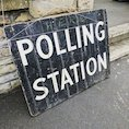 polling-station-2643466_640.jpg