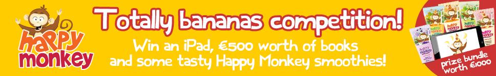 happy_monkey_competition_ireland-euros.jpg