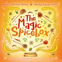 The Magic Spice Box