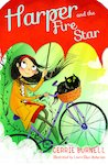 Harper and the Fire Star (PB)