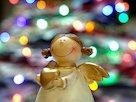 angel-564351_640.jpg