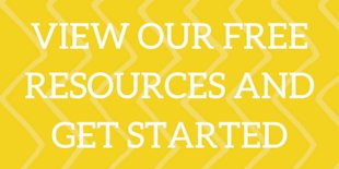 view our free resources and get started.png