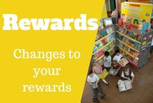 changes to your rewards blog tile.png
