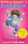 Horrid Henry's Mother's Day Early Reader with FREE Horrid Henry Joke Book