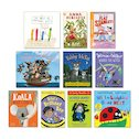If You Like Roald Dahl Pack x 12