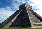 mexico-1032966_640.jpg