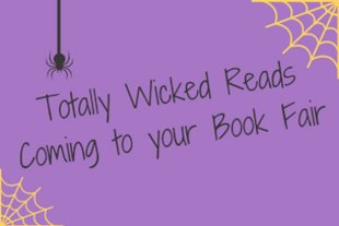 totally wicked readscoming to your book fair blog tile.png