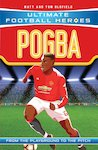 Ultimate Football Heroes: Pogba