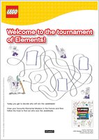 LEGO_READS_Tournament_of_Elements
