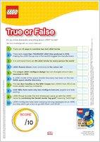 LEGO_READS_True_or_False
