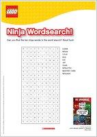 LEGO_READS_Ninja_Wordsearch