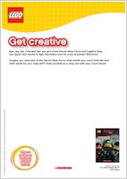 LEGO_READS_Get_Creative