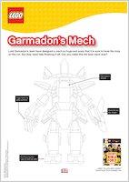 LEGO_READS_Gardmadon_Mech