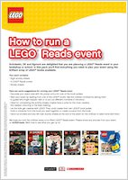 LEGO_READS_Event