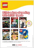 LEGO_READS_Poster