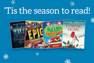 'tis the season to read! blog thumbnail.png