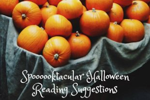 Halloween_Representative_Image_02