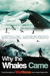 Why the Whales Came x 6