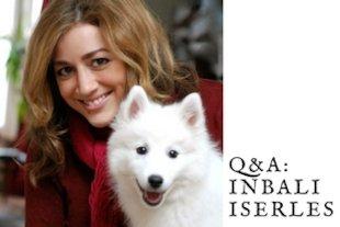Inbali_Iserles_Q&A_Thumbnail