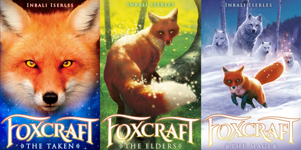 foxcraft x3.jpg