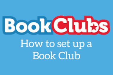 how to set up a book club blog thumbnail.png