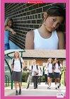 Anti-Bullying Week – poster