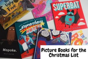 Picture_Book_Christmas_List_Thumbnail