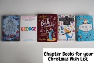 Chapter_Books_Christmas_Thumbnail
