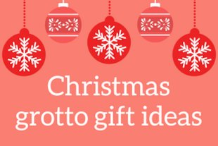 christmas grotto gift ideas blog thumbnail.png