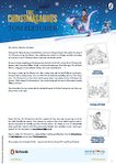 Christmasaurus lesson plans.pdf (22 pages)