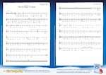 christmasaurus sheet music.pdf (3 pages)