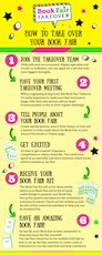 Book fair infographic draft 1681087