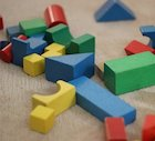 building-blocks-1563961_640.jpg